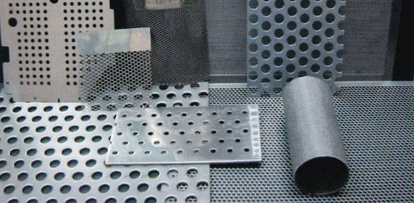 厚み ボンデ 鋼板